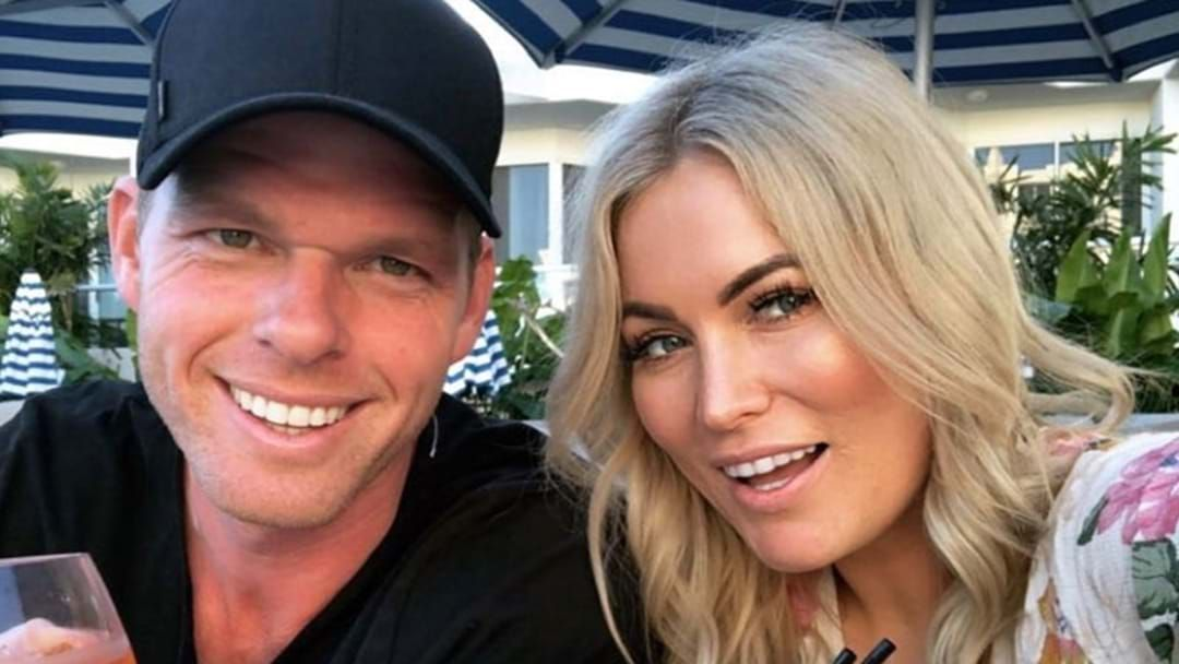 Article heading image for The Bachelor's Keira & Jarrod Have Confirmed Their Split