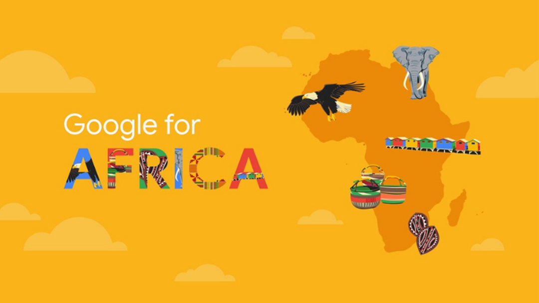 Article heading image for Google Is Investing $1 Billion Into Africa