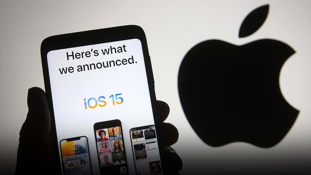 Article heading image for Apple Announces New Features At Developers Conference