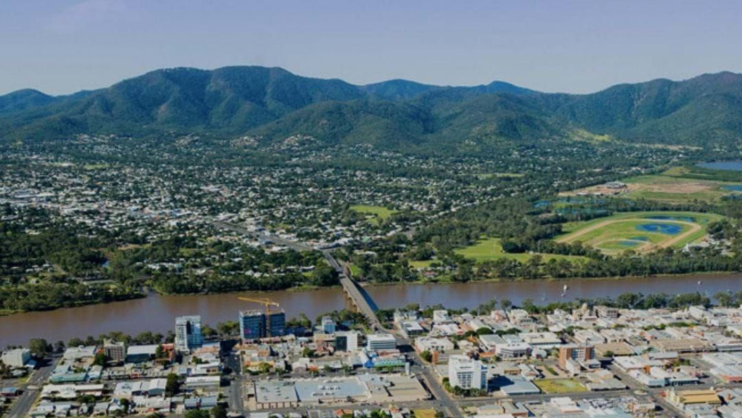 Article heading image for It's Official, Rockhampton Is A Great Place To Live!