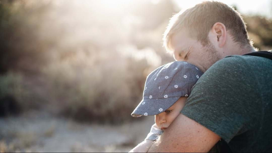 Article heading image for 5 Gift Ideas To Help You Be Dad's Favourite