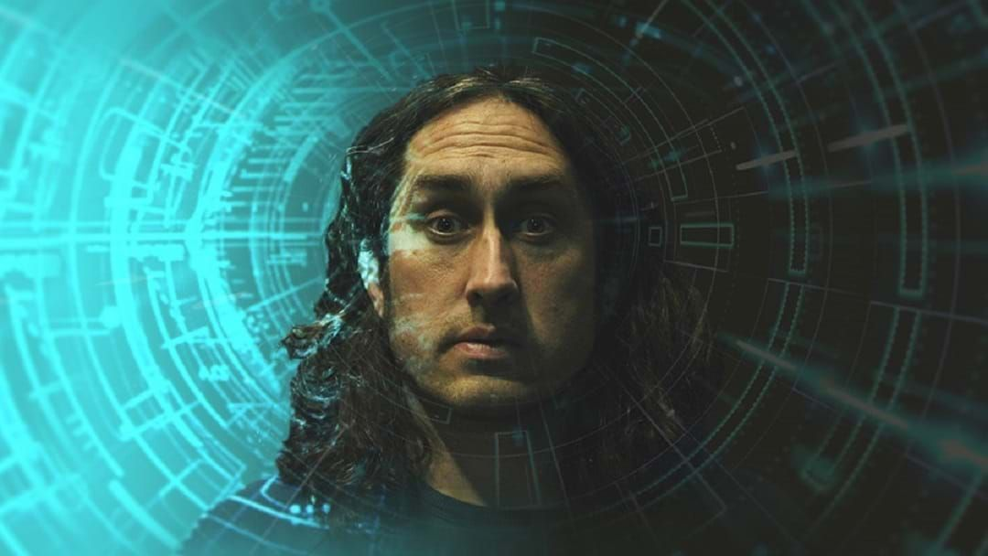 Article heading image for Comedian Ross Noble To Perform in Mount Isa