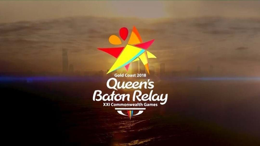 Article heading image for Queen's Baton Relay Hits Albany