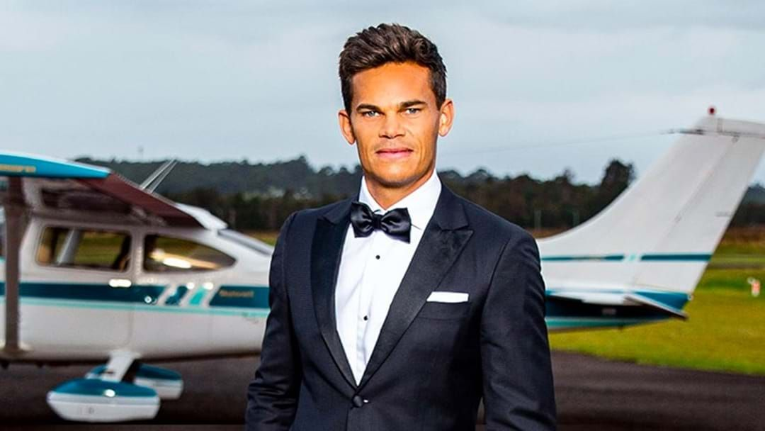 Article heading image for We Have An Air Date For The Bachelor Australia 2021!