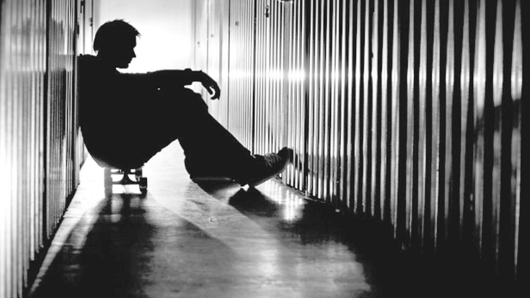 Article heading image for Shocking Statistics On Youth Mental Health In Regional Australia Have Been Released