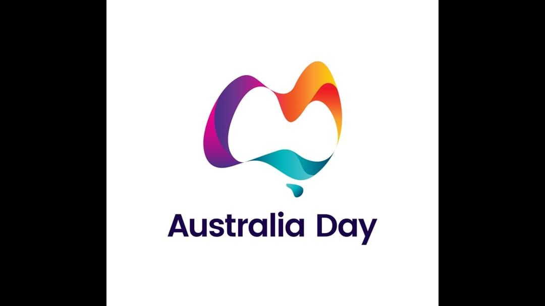 Article heading image for Wattle Range Council 2020 Australia Day Award winners announced