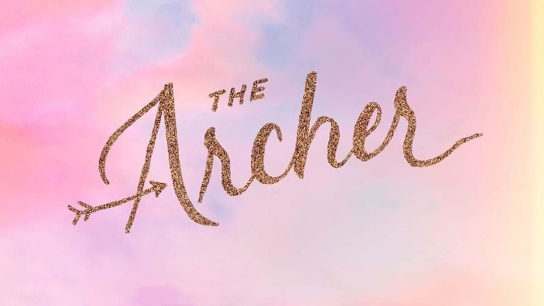Article heading image for Taylor Swift Releases New Song Titled 'The Archer' & We Have Chills!