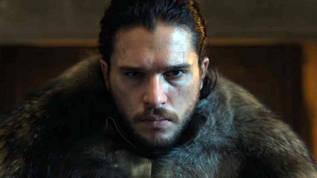 Article heading image for GOT: How To Fake Your Way To Fandom In An Hour