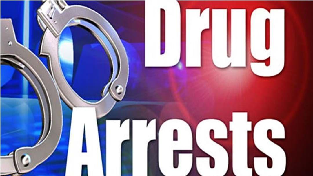 Article heading image for Major Cocaine Bust in NSW Derails International Drug Cartel Striking Australian Shores