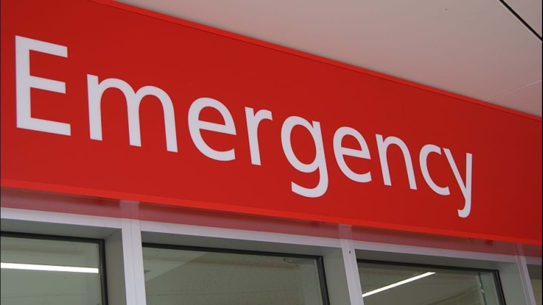 Article heading image for Confirmed Meningococcal Case: Wagga Wagga