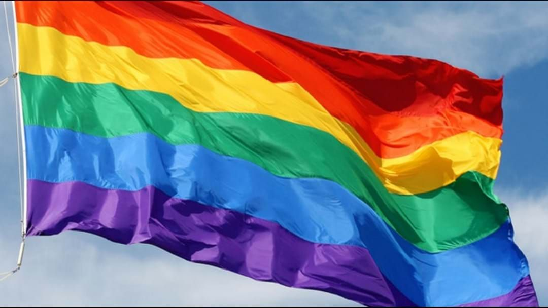 Article heading image for State Government Invests in Mental Health of LGBTQI+ Community