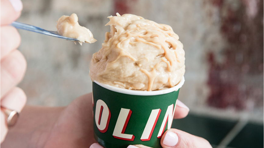 Article heading image for Beer Gelato Is Coming To Melbourne Because Why Not