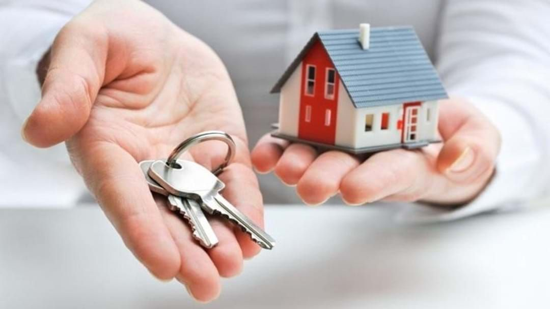 Article heading image for Here's A List Of Tips To Help Get Your Home Market Ready