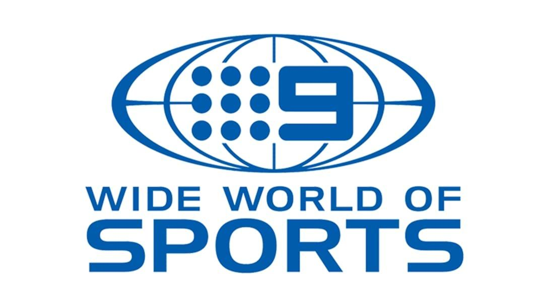 Article heading image for Channel 9 Announce New NRL Host