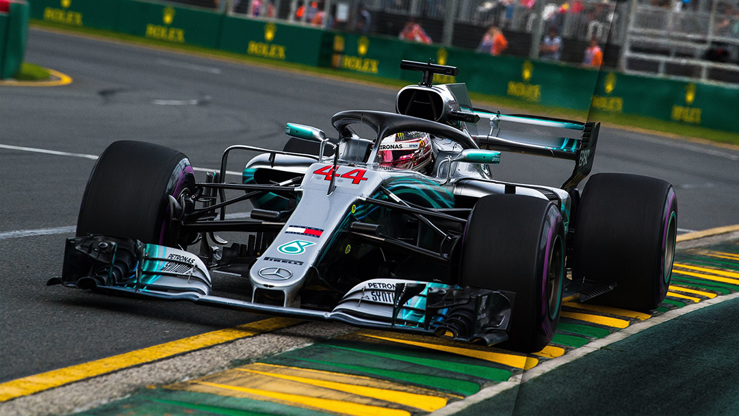 Article heading image for Melbourne To Keep The Grand Prix Until 2025