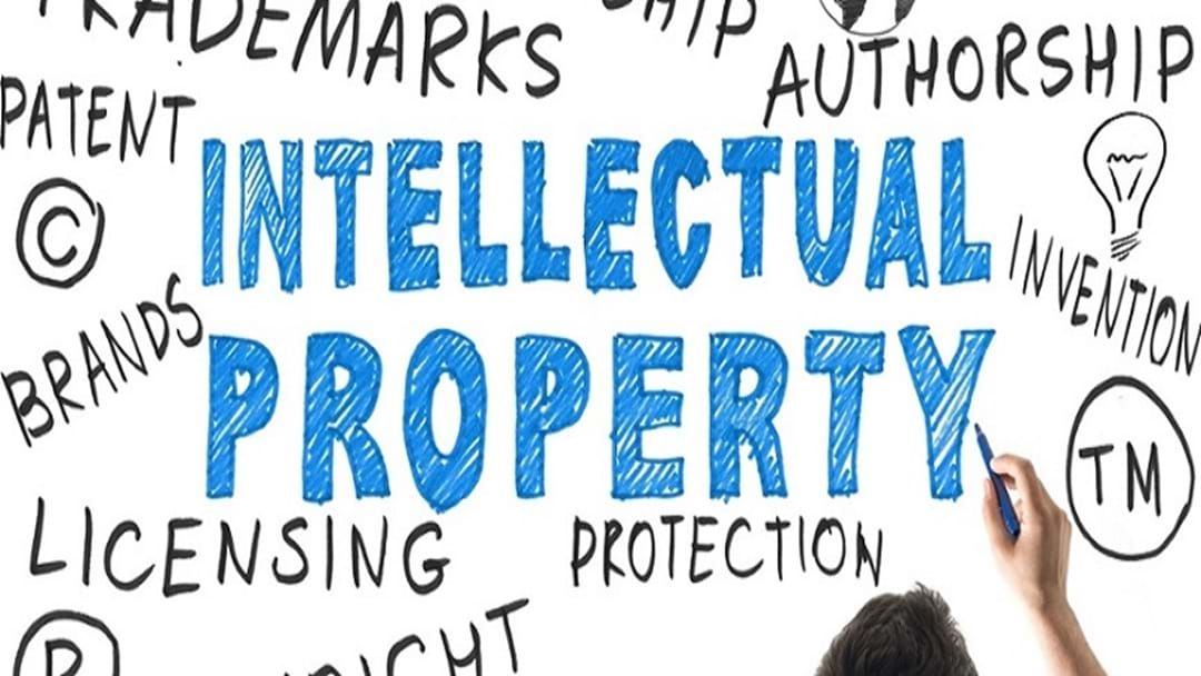 Article heading image for Business Local - Intellectual Property Workshop