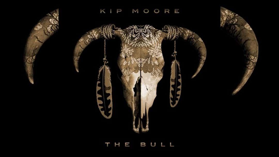 kip moore wild ones album download