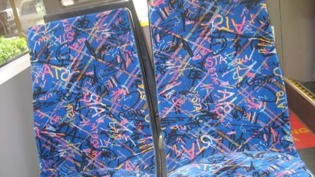 Article heading image for People Are Really Mad That They Fell For This Joke About Sydney Bus Seats