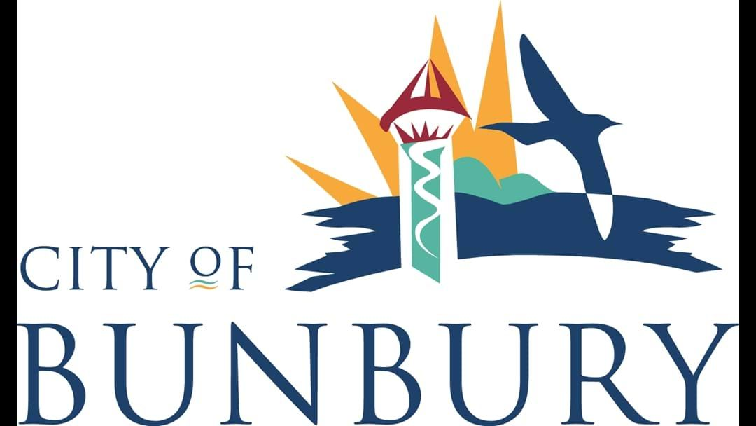Article heading image for Share your vision and help shape Bunbury's future