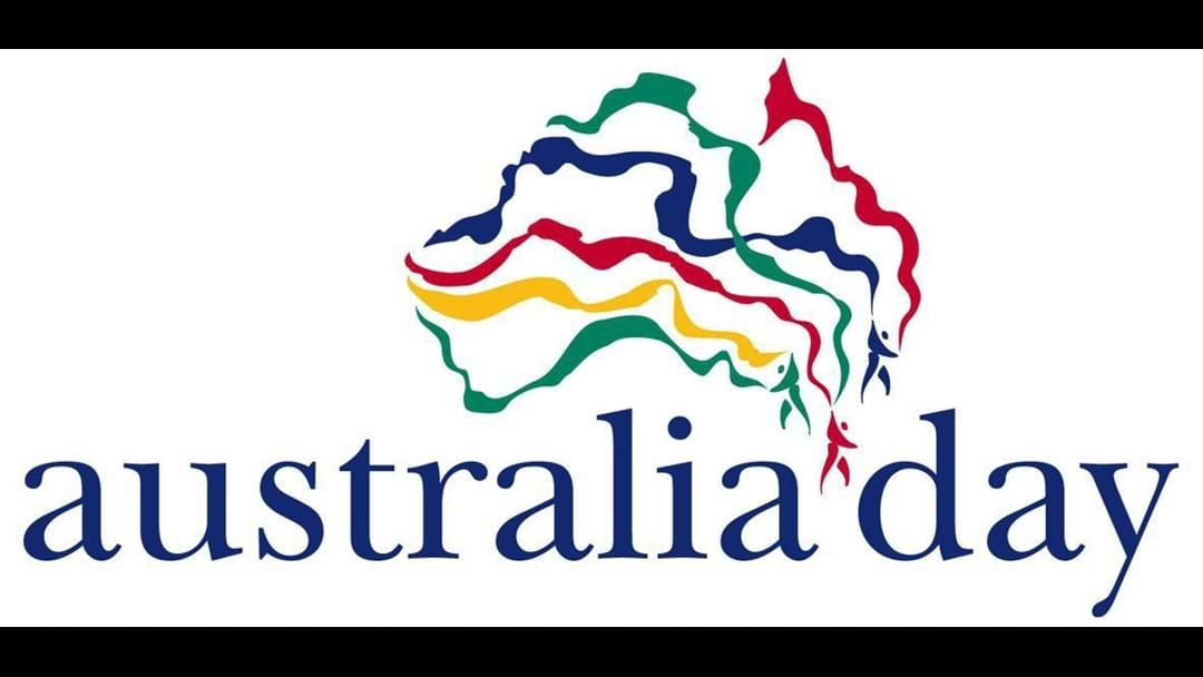 Article heading image for What's happening this Australia Day for the Limestone Coast?