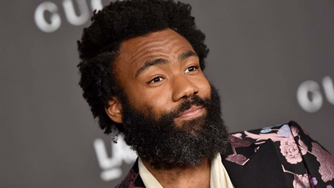 Article heading image for Donald Glover Just Signed An Eight Figure Mega Deal With Amazon