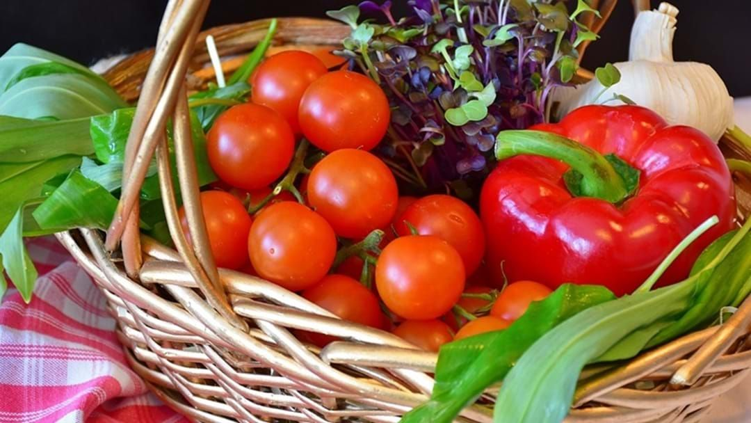 Article heading image for The Roma RSL Monthly Markets Are Coming Up!