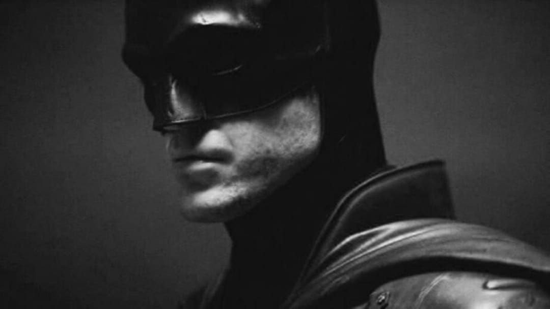 Article heading image for HBO Will Be Releasing The Batman Spin-Off Series