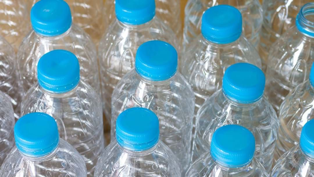 Article heading image for CONTAINER DEPOSIT SCHEME PROVES POPULAR