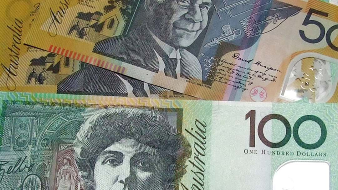 Article heading image for More Money For WA'S Lowest Paid Workers