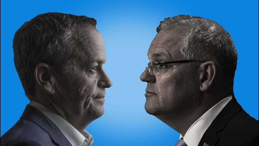 Article heading image for 15 points to improve our Australian democracy and win back disillusioned voters