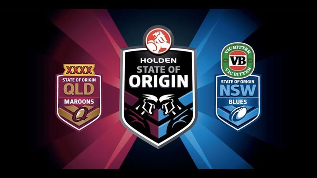 Article heading image for The Top 5 Places To Watch State Of Origin