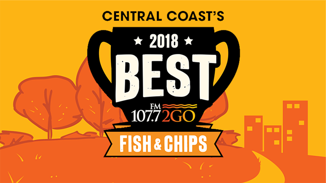 Article heading image for The Votes Are In... The Best Fish & Chips On The Central Coast Is At Avoca Beach!