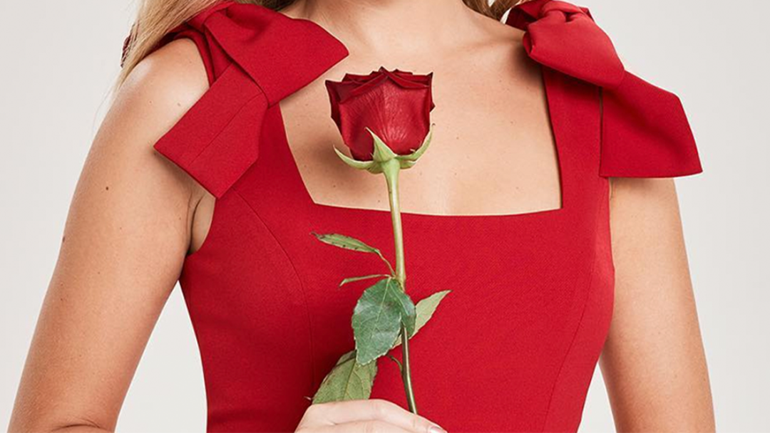 Article heading image for PSA: We've Found A Hilarious Bachelorette Musical To Watch While You Wait For The Next Season!