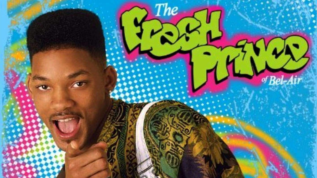 Article heading image for Will Smith Drops Fresh Prince of Bel-Air Reunion Trailer and Release Date
