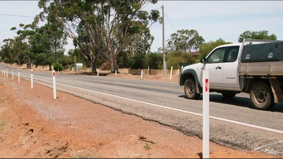 Article heading image for Road Safety Forum comes to Esperance Civic Centre