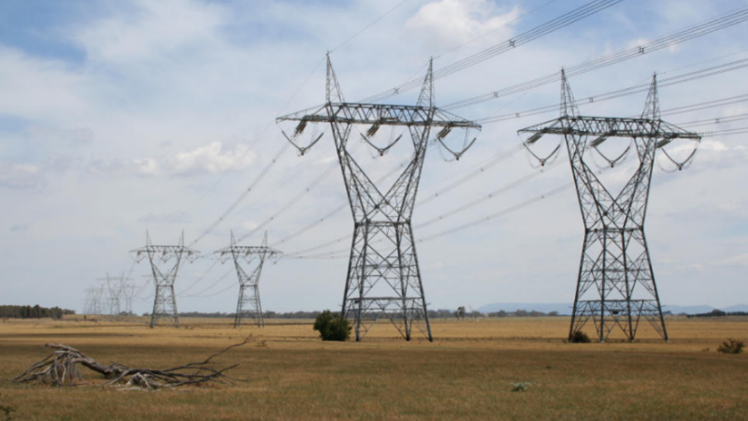 Article heading image for Queensland Blackout is the Start of State-Wide Power Issues