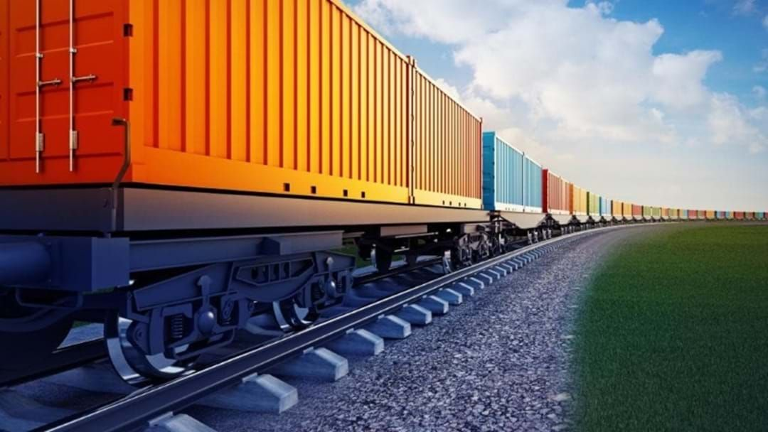Article heading image for Inland Rail Project Report Blasts ARTC And Federal Government