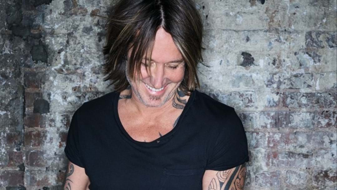 Article heading image for Keith Urban WOWS Crowds C2C Festival
