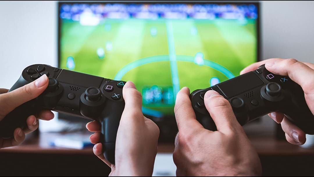 Article heading image for Computer Gaming Addiction Is Now An Official Mental Health Disorder