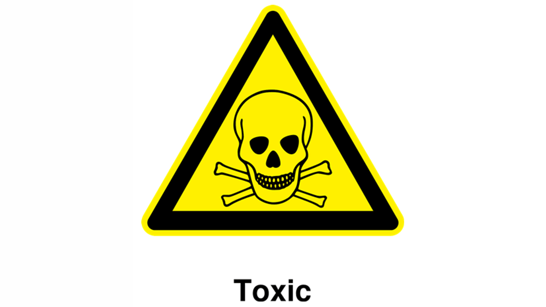 Article heading image for MARANOA: Police Advise Residents to Shut Windows and Doors Due to Toxic Substance