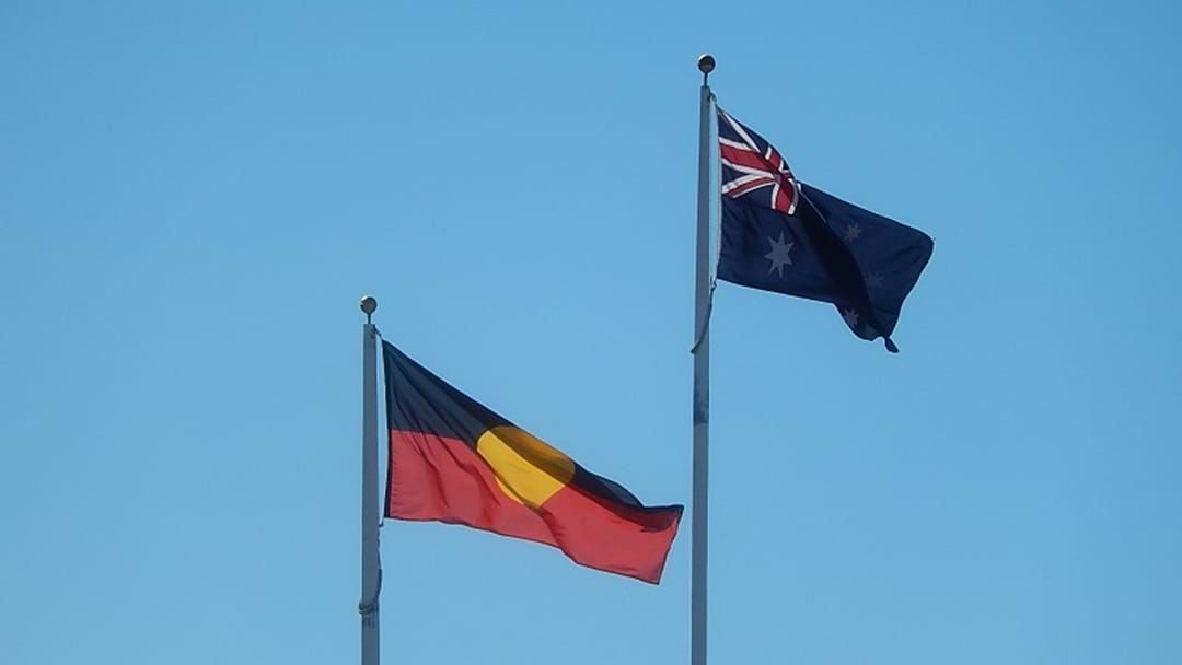 Article heading image for Labor Treaty Policy Hoped To Benefit Indigenous Coasties