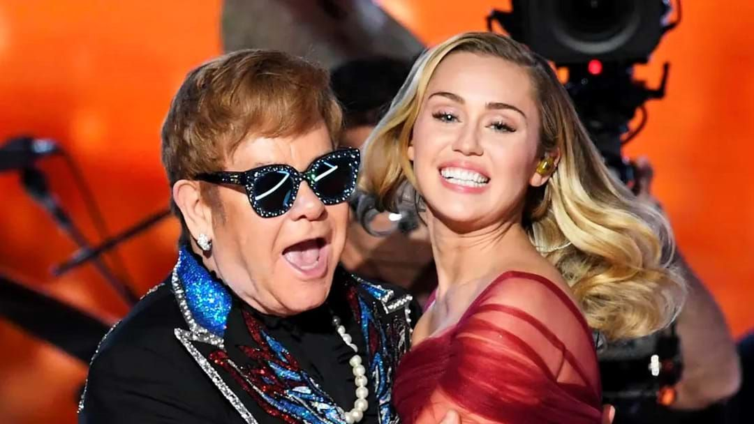 Miley Cyrus reveals collaborations for her upcoming Metallica cover record