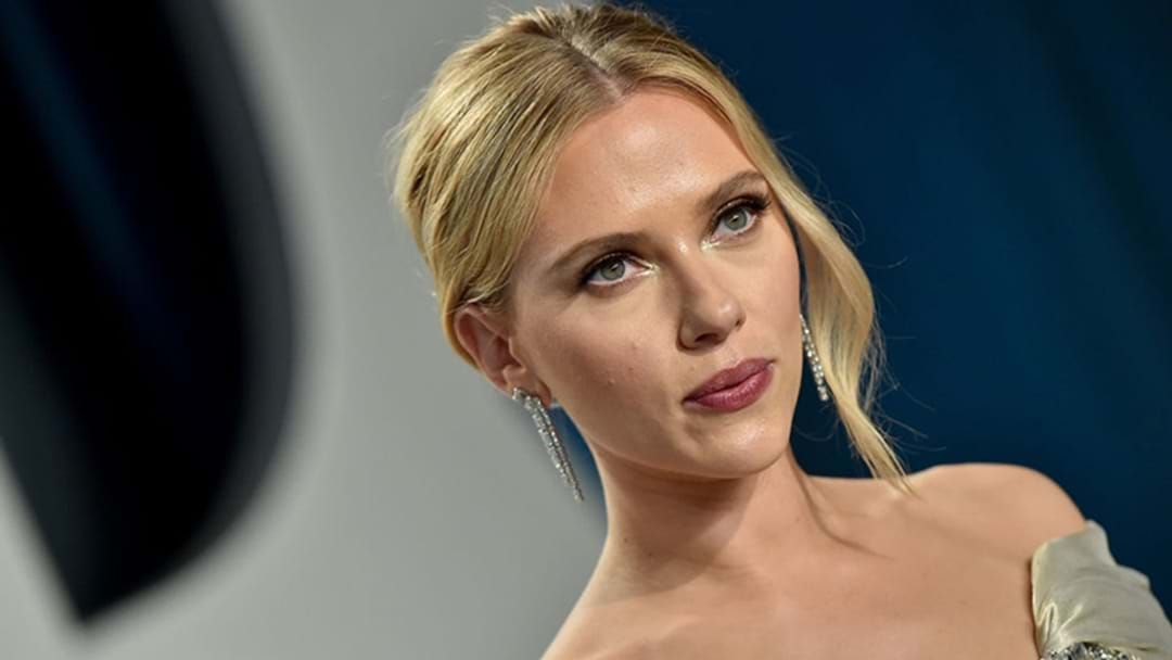 Article heading image for ScarJo Launches Massive Lawsuit At Disney Over Black Widow's Release