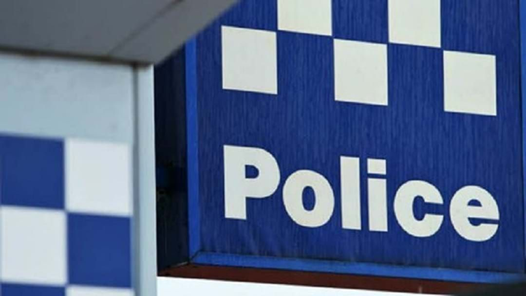 Article heading image for P-Plater Under Investigation Following Dangerous Driving In Wauchope