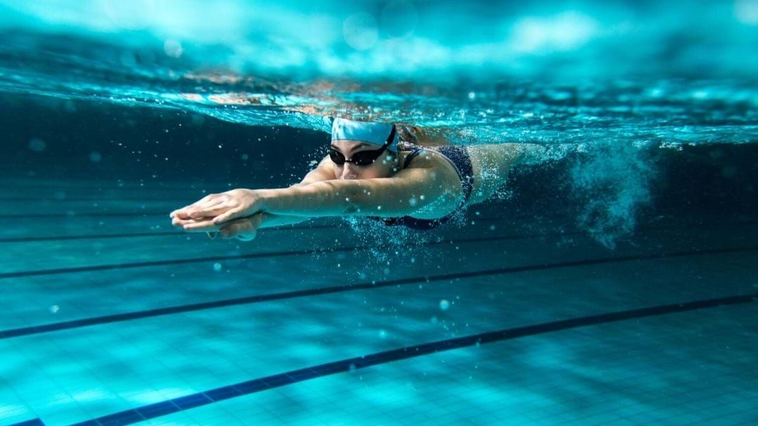 Article heading image for Leeton Swimming Pool To Undergo Redevelopment In March