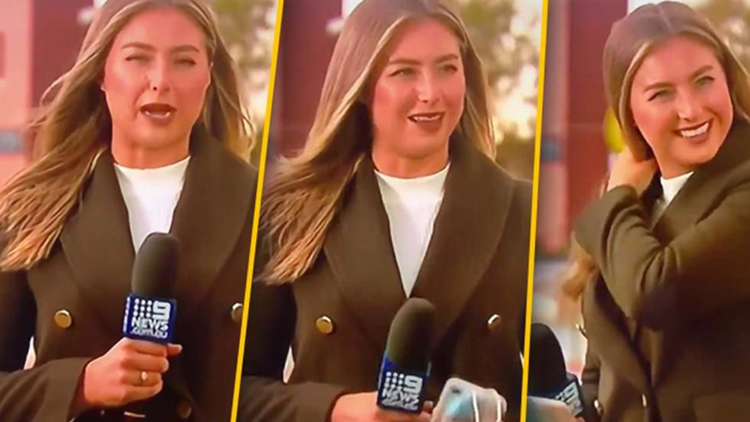 """Article heading image for """"F!@# My Life"""" 