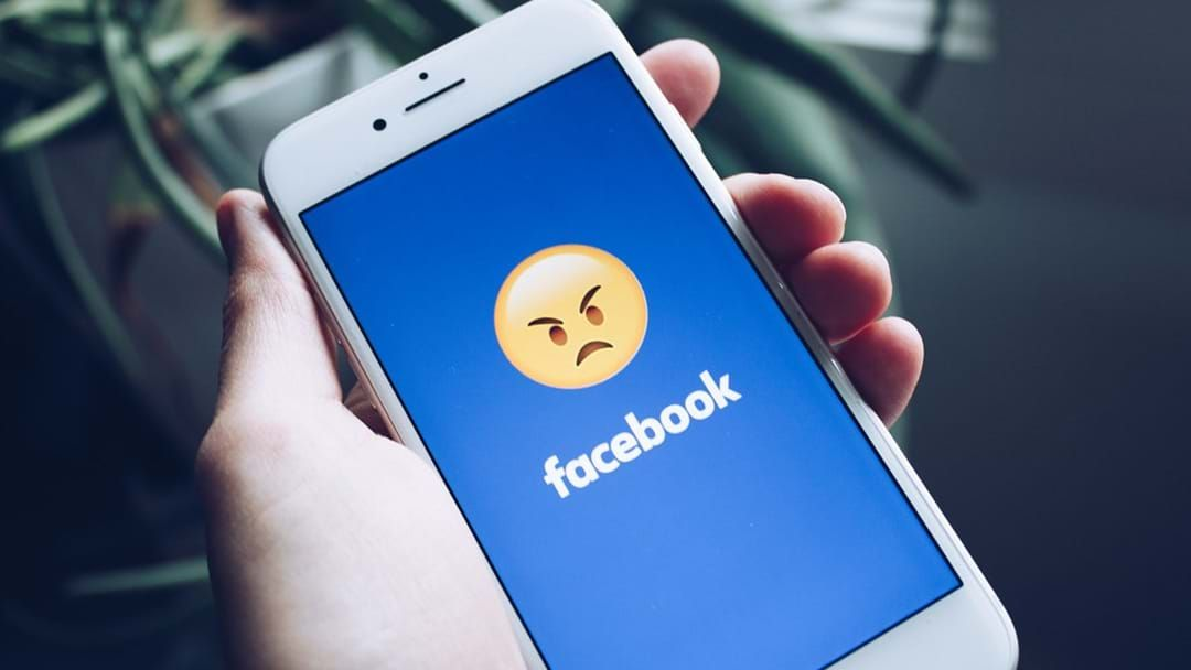 """Article heading image for Wow Emoji: Facebook Is Getting Rid Of """"Like"""" Counts In Australia"""