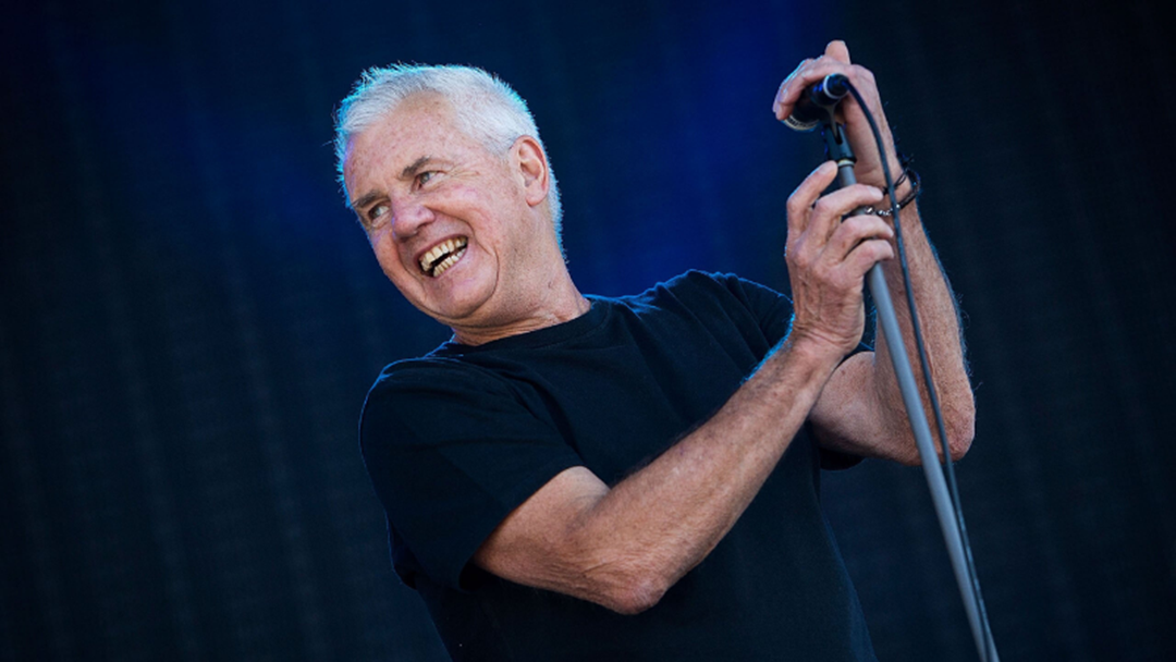 Article heading image for Daryl Braithwaite Returns With New Single Meant For P!nk!