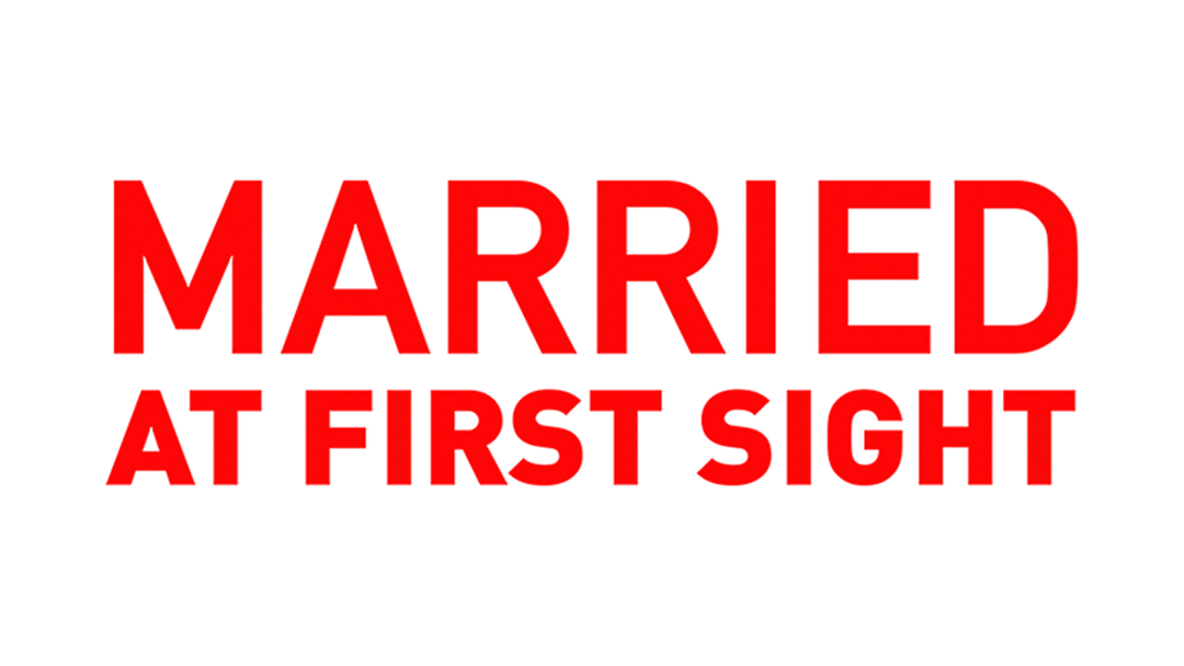 Article heading image for This Is Why There Are No Same-Sex Couples On Married At First Sight This Year