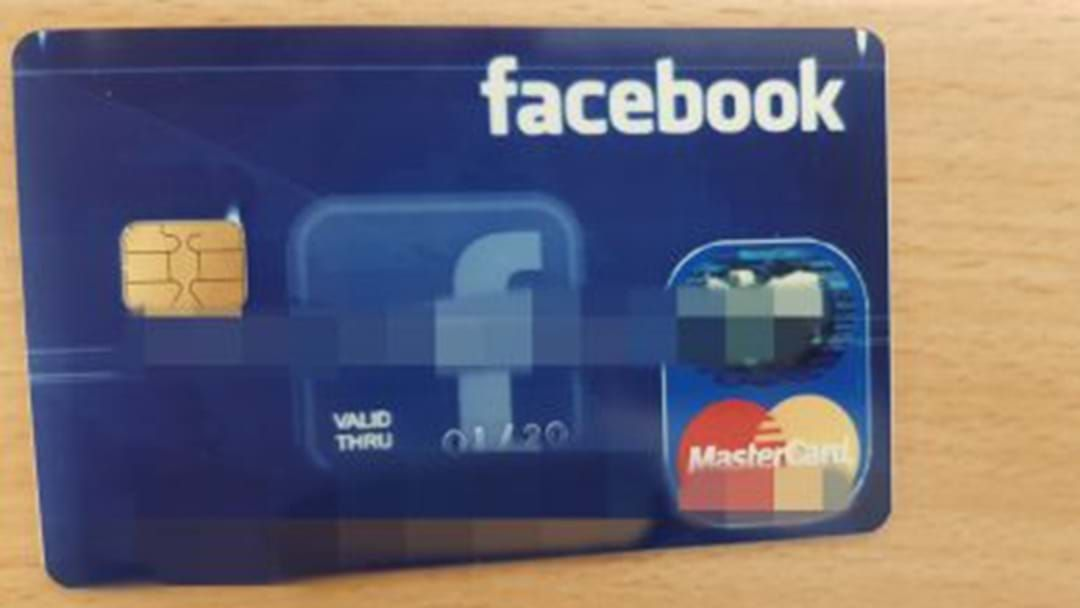 Article heading image for Police Warn Of Fake Facebook 'Lottery' Targeting Queenslanders